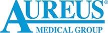 Aureus Mediacl Group Logo