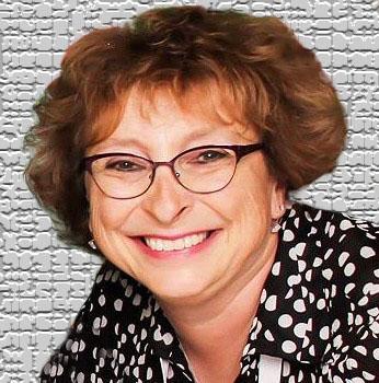 Cyndi Weiss