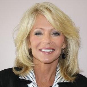 Joanie Reneer