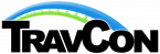 TravCon Logo