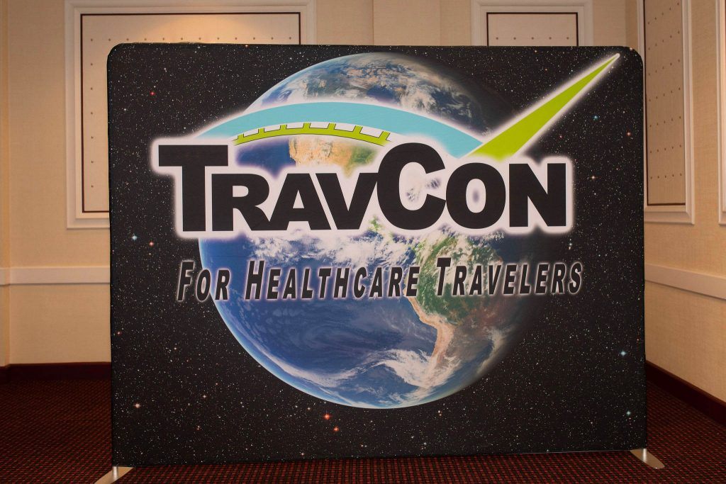 Save the Date for TravCon