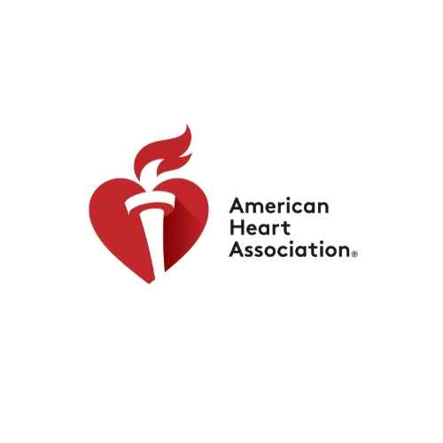 AHA HeartCode Pediatric Advanced Life Support (PALS) Certification