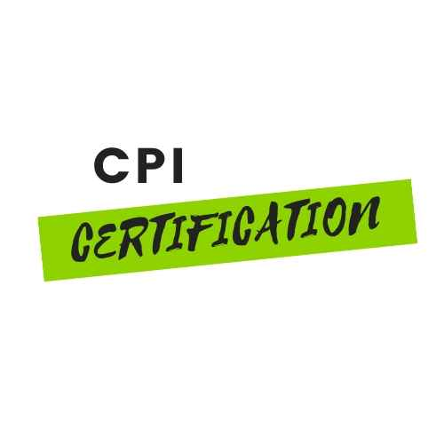 Nonviolent Crisis Intervention® Training (CPI) Certification