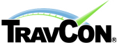 TravCon: The Travelers Conference