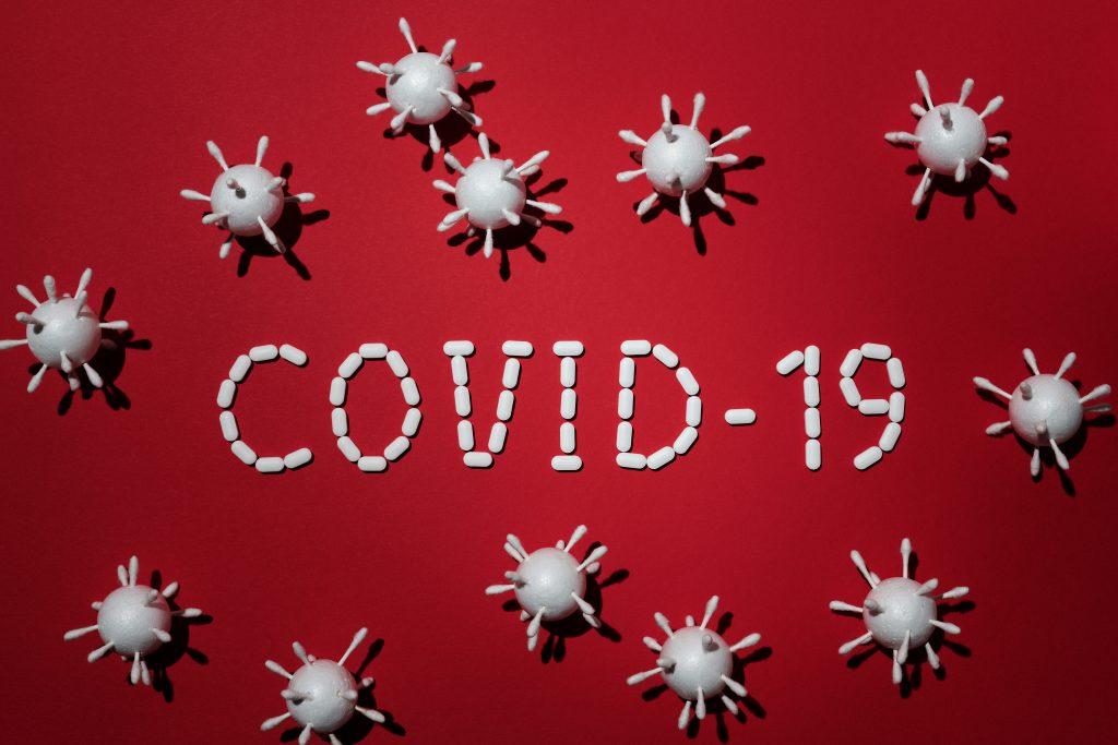Healthcare Travel in Covid 19