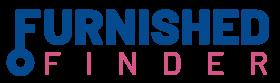 Furnished Finder Web Logo