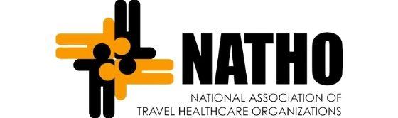 Natho Logo