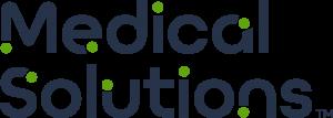 Medical Solutions Logo