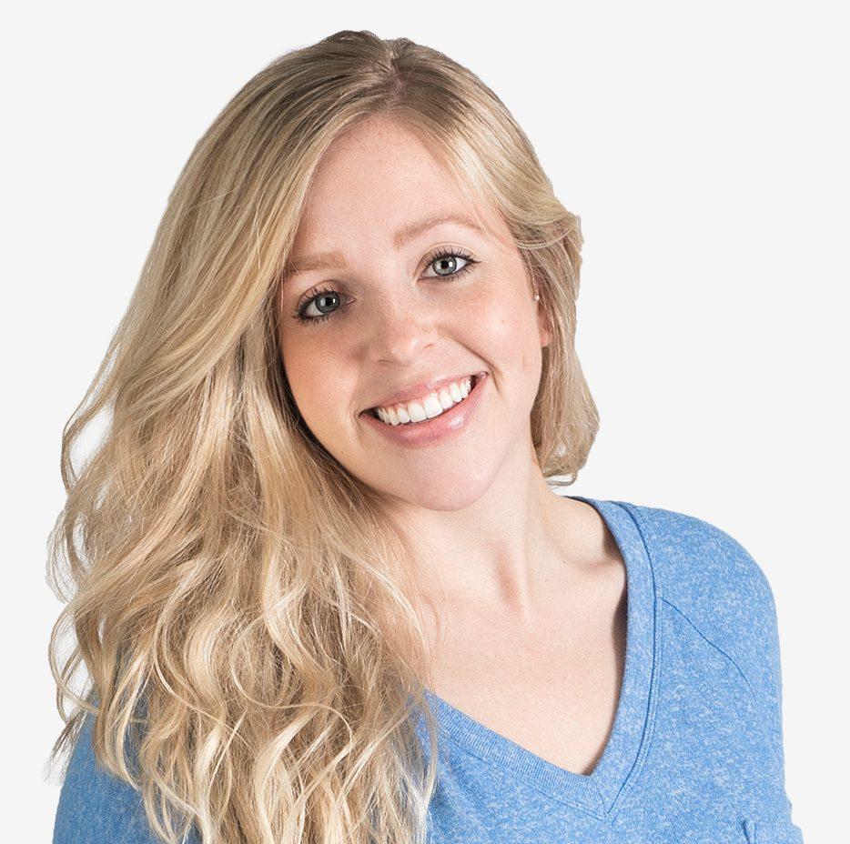 Alisha Dixon