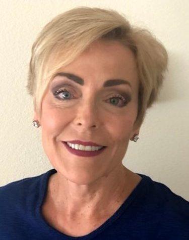 Valerie Sievers